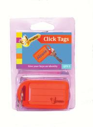 Click Tag 10